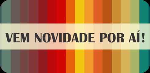 novidade-blog