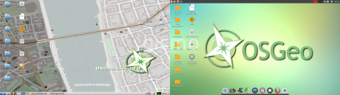 desktopsosgeolive10