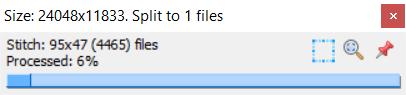 downloadbarsas