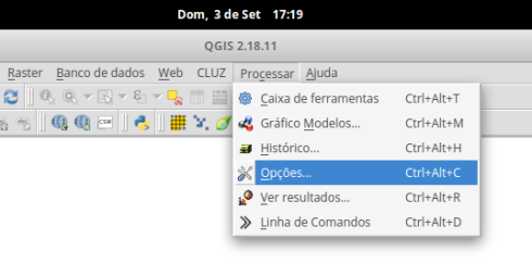 QGIS_Processar_Menu