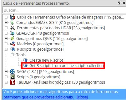QGIS_Toolbox_Processamento