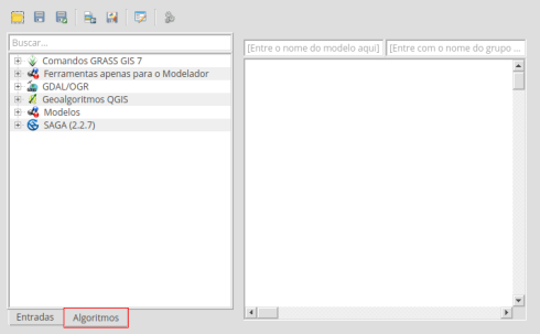 qgis_modeler_window2