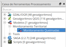 qgis_modelo_run