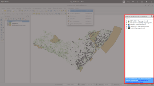QGIS_ToolboxView.png