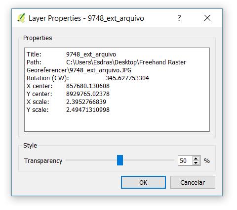 FRG-QGIS_Properties