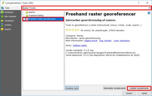 QGIS-FRG-Plugin_Install
